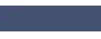 ПРЕЗИДЕНТ-МЕД ВИДНОЕ, логотип