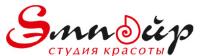 ЭМПАЙР, логотип
