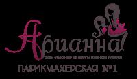 АРИАННА, логотип
