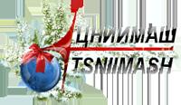 ЦЕНТРАЛЬНЫЙ НАУЧНО-ИССЛЕДОВАТЕЛЬСКИЙ ИНСТИТУТ МАШИНОСТРОЕНИЯ, логотип