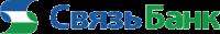 СВЯЗЬ-БАНК АКБ, логотип