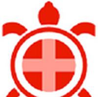КЛИНИКА ЗДОРОВЬЯ, логотип