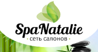 НАТАЛИ, логотип