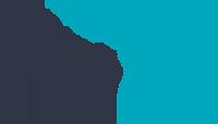 НИКА, логотип