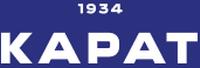 КАРАТ, логотип