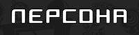 ПЕРСОНА, логотип