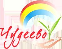 ЧУДЕЕВО, логотип