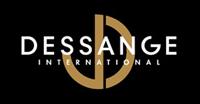 DESSANGE, логотип