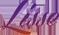 ЛИССЭ, логотип