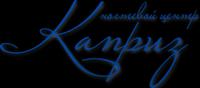 КАПРИЗ, логотип