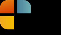 Логотип ТРОЙКА КАПИТАЛ