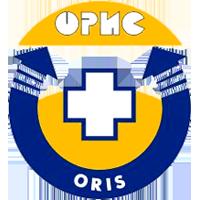 ОРИС-ЭЛЕКТРОЗАВОДСКАЯ, логотип