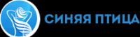 СИНЯЯ ПТИЦА, логотип