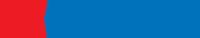 ГОЛДЕНМЕД, логотип
