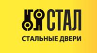СТАЛ, логотип