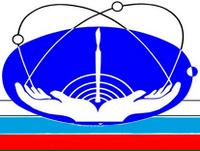 Логотип РОССИЙСКИЙ НАУЧНЫЙ ЦЕНТР РЕНТГЕНОРАДИОЛОГИИ