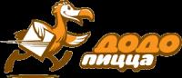 ДОДО ПИЦЦА, логотип