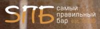 SПБ, логотип