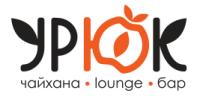УРЮК, логотип