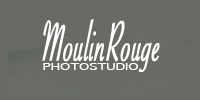 ������� MOULIN ROUGE
