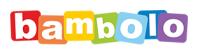 ������� BAMBOLO