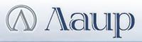 ЛАИР, логотип