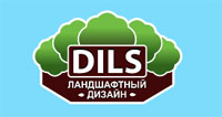DILS, �������