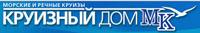 МК, логотип