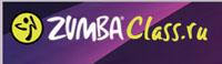 ЗУМБА, логотип