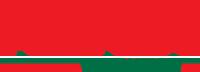 АТАК, логотип