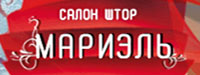 Логотип МАРИЭЛЬ