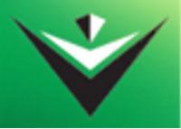 FUNCTIONALBODY STUDIO, логотип