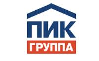 ПИК ГК, логотип