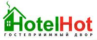 HOTELHOT, �������