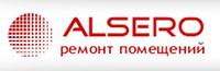 АЛСЕРО, логотип