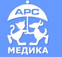 АРС МЕДИКА, логотип