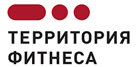 ТЕРРИТОРИЯ ФИТНЕСА, логотип