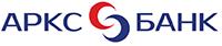 АРКСБАНК, логотип