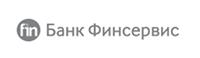 ФИНСЕРВИС БАНК, логотип