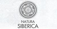 ������� NATURA SIBERICA