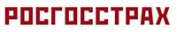 РОСГОССТРАХ, логотип