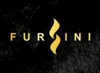 ШУБЫ FURSINI на Садоводе, логотип