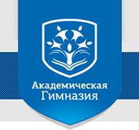 ИНТЕГРАЛ, ЧАСТНЫЙ ДЕТСКИЙ САД, логотип