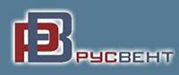 РУСВЕНТ, логотип