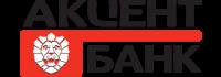 АКЦЕНТ БАНК АКБ, логотип