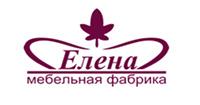 ЕЛЕНА, логотип