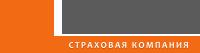ГЕЛИОС, логотип