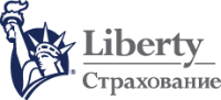 ЛИБЕРТИ, логотип