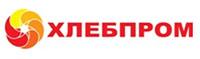 ХЛЕБПРОМ, логотип