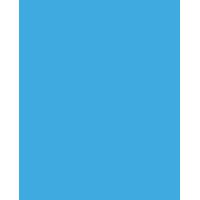 ЗТМ СЕРВИС, логотип